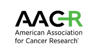AACR_logo