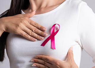 Meme kanseri riskini azaltmanın 7 yolu