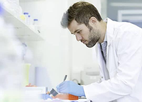 Pandemide umut ışığı: İmmünoterapi