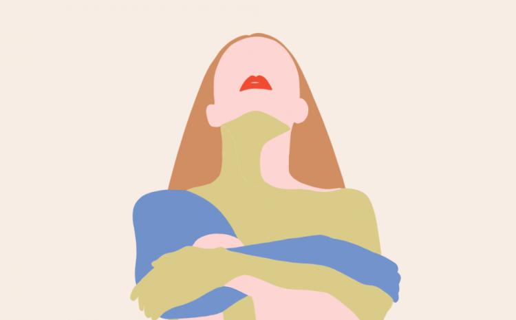 Kanser hastalarının stresten uzaklaşmaları için 10 yöntem