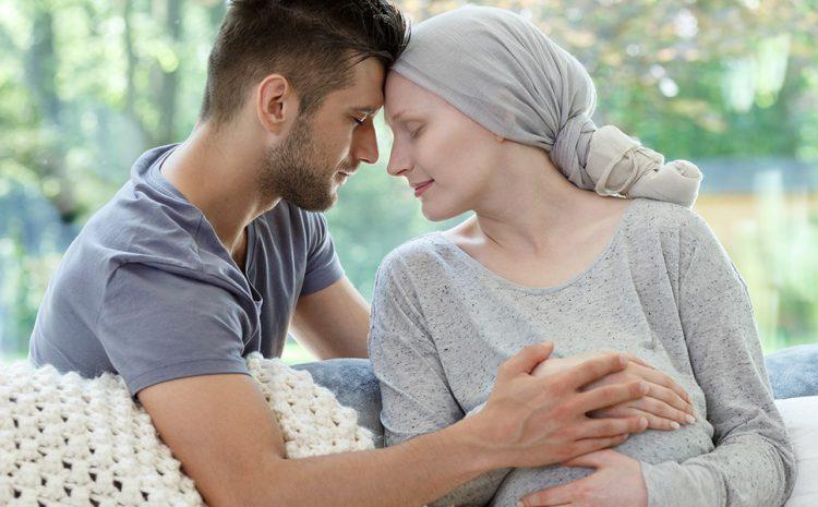 Hamilelikte kanser hakkında bilinmesi gerekenler