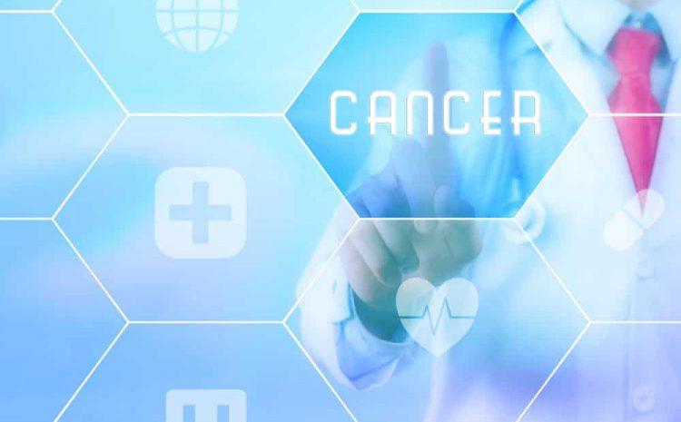 Kanser tedavisindeki yenilikler